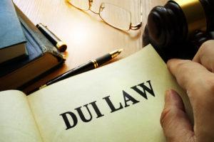 DUI-Law