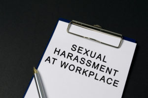 sexual-harassment-at-the-workplace