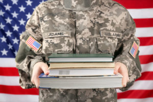 teacher-fired-after-joining-army