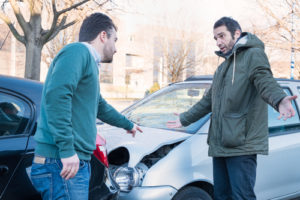 Monmouth County Personal Injury Lawyers