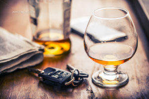 Drunk Driving Accident Lawyers Serving Victims in Monmouth County NJ