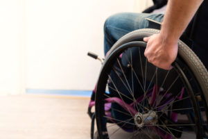 Hazlet Spinal Cord Injury Lawyers