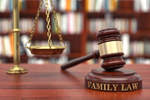 Hazlet New Jersey Family Law Adoption Attorneys