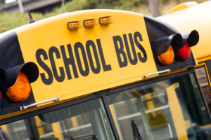 School Bus Accident Lawyer Hazlet New Jersey