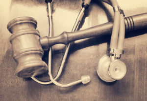 Medical malpractice attorney new brunswick nj