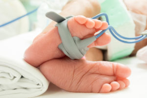 birth injury lawyer hazlet nj