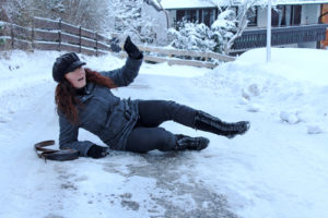 slip and fall accident lawyer hazlet nj