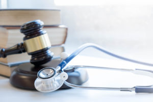 Criminal Medical Malpractice Lawyers Hazlet, NJ | Rudnick, Addonizio, Pappa & Casazza