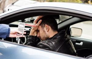 drunk driving accident lawyer hazlet nj
