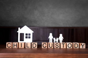 child custody lawyer hazlet nj