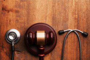 medical malpractice lawyer hazlet nj