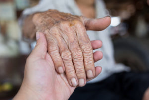 nursing home abuse lawyer hazlet nj