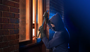 robbery defense lawyer new jersey