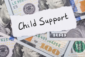 child support lawyer east brunswick nj