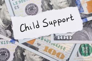 child support lawyer east brunswick nj