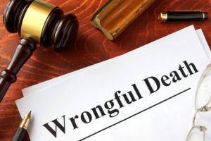 Wrongful Death Claims: An Overview