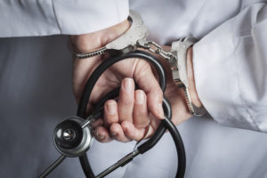 Medical Malpractice: What Can Make & Break Recovery?