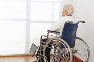 How to File a Lawsuit for Neglect in a Nursing Home