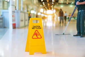 What Elements Do I Have to Prove in a Premises Liability Case to Win?