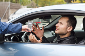 Is It Possible to Refuse to Take a Breathalyzer in New Jersey?