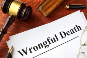 Wrongful Death Lawsuits in NJ: Do You Have a Claim?