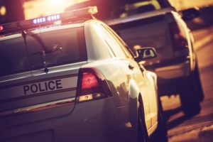 Is Driving While Under the Influence a Crime or Traffic Offense in NJ?