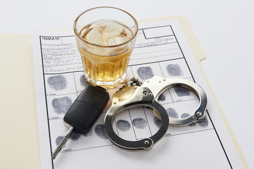 How to Dismiss a DUI Charge in NJ