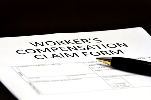 What You Should Do if Your Workers' Comp Claim is Denied