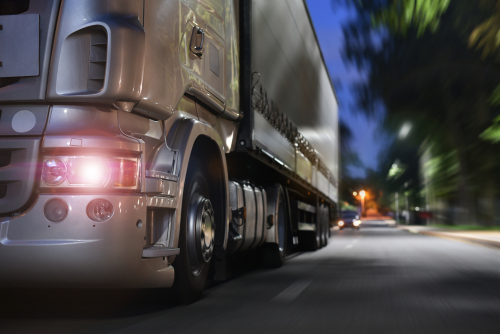 What to Expect if Your Semi-Truck Accident Case Goes to Trial