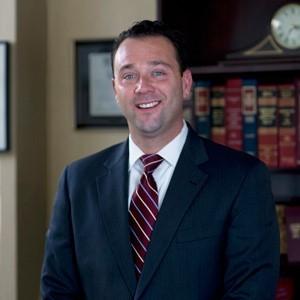 Attorney Greg Gargulinski