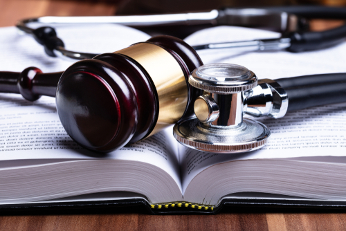 Top Challenges of Winning a Medical Malpractice Case